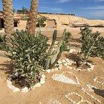 Sharm El Naga Foto