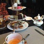 台北怡亨酒店 Eclat Lounge照片