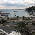 Foto di Hotel Alfiero