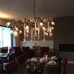 Foto de Hotel Slenakerhof