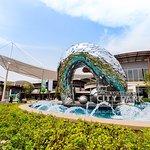 Ayutthaya City Park