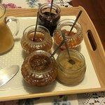 Photo de Afra Bed & Breakfast