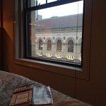 Foto de Charlesmark Hotel