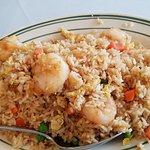 Photo de Hunan Restaurant