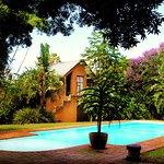 Photo de Malandela's Guest House