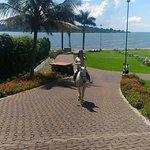 Photo of Munyonyo Commonwealth Resort