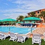 Photo of Hotel Villa Luigi