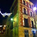Soria Plaza Mayor의 사진