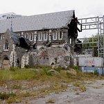 Quest Christchurch Foto
