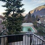 Photo of Hotel Steiner