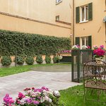 Photo of Residenza Ascanio Sforza