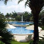 Palm Garden Beach Resort & Spa Foto