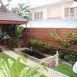 Photo de Baan Malai Guesthouse