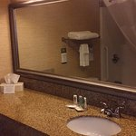 Quality Inn and Suites Benton – Draffenville ภาพถ่าย