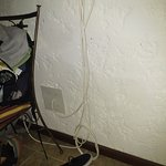 mas cables