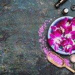 Aromatherapy