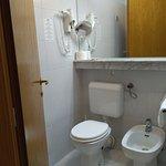 Photo of Radin Superior Hotel