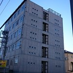 Photo of Weekly Sho Utsunomiya Hostel