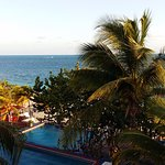 Photo de Maya Caribe Hotel