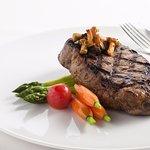 Marco Pierre White Steakhouse & Grill의 사진