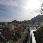 Photo of Angra Beach Hotel
