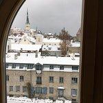 Foto de Baltic Hotel Vana Wiru