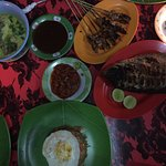 Depot Dini Cafe Restaurant照片