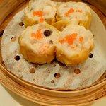 Canton Element Chinese Restaurant Foto