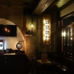 Pub 38