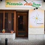 Pizzcolabis