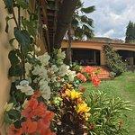 Goodlife Residence Photo