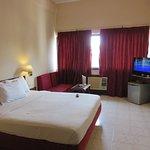 Photo of Hotel Poonja International