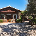 Photo of Agriturismo Canales