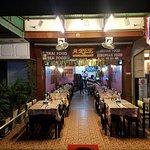 Bilde fra Aree Restaurant