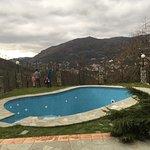 Photo of Ca' dei Fre'