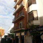 Photo of Hotel Trebol