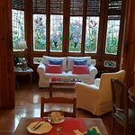 Photo of Ana's Guest House B&B