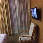 Photo of Hotel Le Grand Val