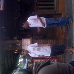 Foto de Sandat Hotel Kuta