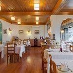 Photo de Restaurante Berne