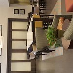 Photo de Hampton Inn & Suites Robbinsville
