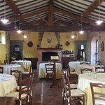 Photo of Hotel Borgo Casabianca