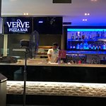 Photo de Verve Pizza