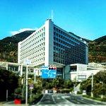 The Westin Awaji Island Resort & Conference Center Foto