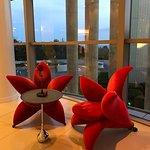 Photo of The Westin Awaji Island Resort & Conference Center