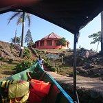 Photo of Samuka island Retreat