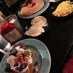 Photo de Blue Moon Cafe