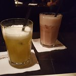 Foto de Orisha Bar&Dinner