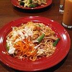 VIP Thai Cuisine