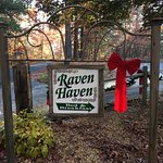 Raven Haven Picture